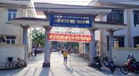 Hà Nam Học sinh nghỉ học đến ngày 9 5 để phòng, chống dịch
