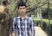 Bạn Nguyễn Hữu Phố đoạt giải Nhất tuần 4 Cuộc thi trắc nghiệm Chung tay vì an toàn giao thông