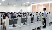 ĐHQG Hà Nội lùi lịch thi đánh giá năng lực học sinh THPT năm 2021