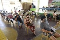 Nhiều nước Đông Nam Á ghi nhận số ca nhiễm mới COVID-19 ở mức cao
