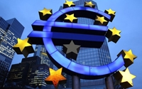 Kinh tế châu Âu suy thoái 2 quý liên tiếp