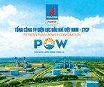 Công ty Điện lực Dầu Khí Việt Nam