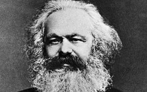 Những cống hiến vĩ đại của C Mác trong lĩnh vực triết học
