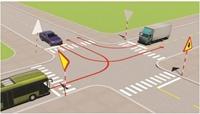 Gần 5 vạn lượt thi trắc nghiệm Chung tay vì an toàn giao thông tuần 5