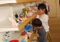 Nhật Bản Dân số trẻ em thấp kỷ lục sau 40 năm giảm liên tiếp