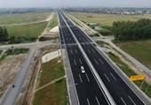 Khởi động dự án cao tốc Nha Trang – Cam Lâm