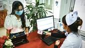 Kiến nghị sử dụng hình ảnh thẻ BHYT trên VssID trong khám chữa bệnh từ 1 6
