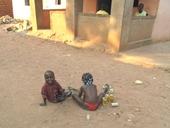 Cảnh báo tình trạng mất an ninh lương thực trên thế giới