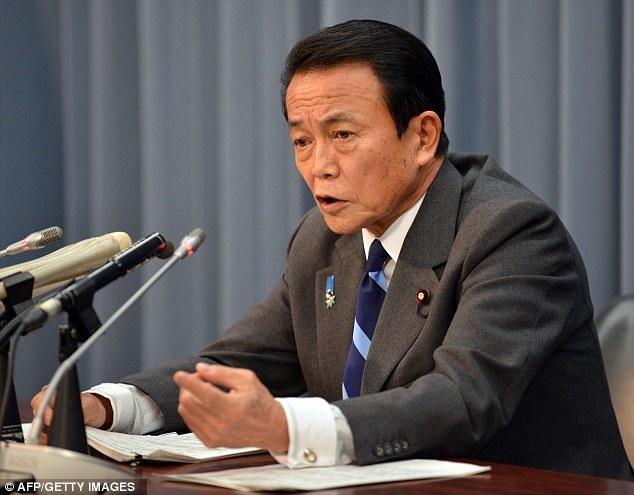 Nhật Bản đóng góp 15 triệu USD trong cuộc chiến chống COVID-19