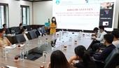 Hải Dương Hỗ trợ doanh nghiệp tiếp cận thương mại điện tử