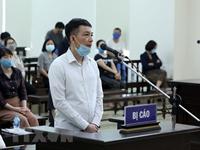 Vụ Công ty Nhật Cường Đề nghị mức án 16 năm tù đối với Phó TGĐ Trần Ngọc Ánh