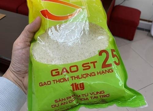 Bảo vệ sở hữu trí tuệ cho nông sản Việt Nam