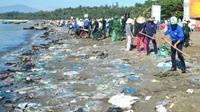 Tìm kiếm các giải pháp sáng tạo giảm thiểu ô nhiễm rác thải nhựa