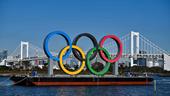 Olympic Tokyo 2020 VĐV tham dự sẽ được tiêm vaccine COVID-19