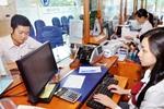 Hà Nội Nhiều giải pháp cải thiện chỉ số hiệu quả quản trị và hành chính công cấp năm 2021