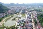 Sơn La Kế hoạch cải thiện Chỉ số năng lực cạnh tranh cấp tỉnh năm 2021