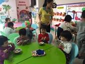 Xây dựng Đề án Sức khoẻ học đường giai đoạn 2021-2025, tầm nhìn đến năm 2030