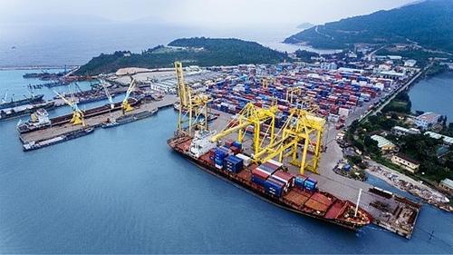 Triển khai Chiến lược phát triển kinh tế biển theo tinh thần Nghị quyết Đại hội XIII