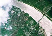 Việt Nam – Italia Phối hợp triển khai Dự án giám sát môi trường bằng công nghệ viễn thám