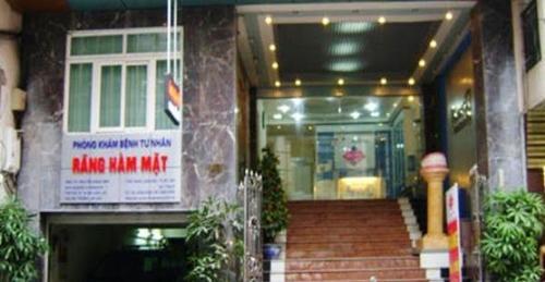 Quảng Ninh Tạm dừng hoạt động các cơ sở khám chữa bệnh tư nhân