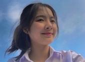 """Bạn Vũ Thị Dịu đoạt giải Nhất tuần 6 Cuộc thi trắc nghiệm """"Chung tay vì an toàn giao thông"""""""