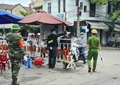 Thủ tướng khen CDC, Sở Y tế TP Đà Nẵng có thành tích phòng, chống dịch COVID-19