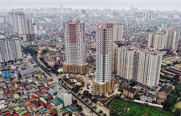 Điều chỉnh địa giới một số đơn vị hành chính tại 3 tỉnh, thành phố