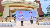Quảng Trị mở đợt cao điểm phòng, chống COVID- 19, đảm bảo an toàn bầu cử