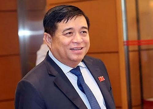 Khơi dậy niềm tự hào về trí tuệ Việt Nam