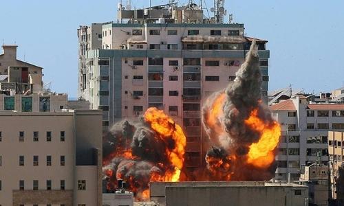 Đại sứ quán Việt Nam tại Israel ưu tiên số 1 cho công tác bảo hộ công dân