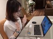 Bộ Giáo dục và Đào tạo đề nghị không dạy online cho trẻ mầm non