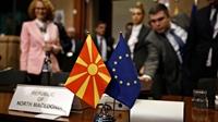 Nhiều nước ủng hộ Bắc Macedonia gia nhập EU