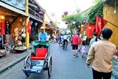 Quảng Nam Tiếp tục thực hiện nghiêm yêu cầu 5K của Bộ Y tế