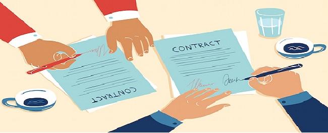 Ký hợp đồng thử việc có phải đóng bảo hiểm xã hội không