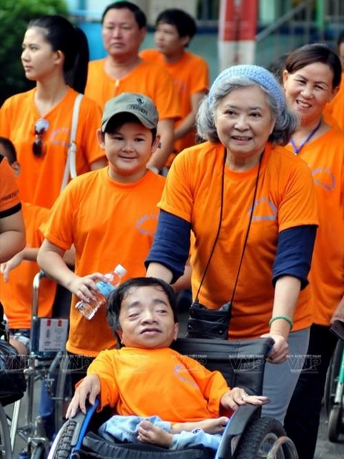 Liên minh Cựu chiến binh toàn Ukraine ra tuyên bố ủng hộ nạn nhân chất độc màu da cam Việt Nam