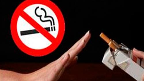 Xử phạt nghiêm vi phạm hành chính trong phòng, chống tác hại của thuốc lá