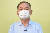 Nếu kiểm soát được dịch bệnh COVID-19, Việt Nam sẽ đạt được mục tiêu tăng trưởng 6,7