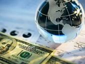 5 tháng đầu năm, thu hút gần 14 tỷ USD vốn đầu tư nước ngoài