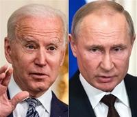 Mỹ tái khẳng định vẫn xúc tiến hội nghị thượng đỉnh với Nga