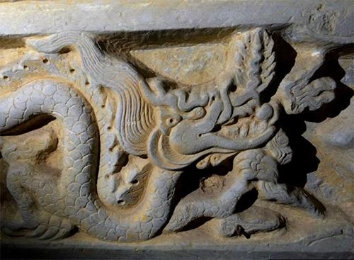 Dấu ấn chùa Lạng