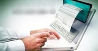 Đề xuất về giao dịch điện tử trong hoạt động Kho bạc Nhà nước
