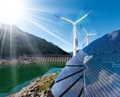 Phát triển năng lượng tái tạo cho lĩnh vực sản xuất của Việt Nam