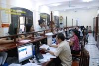 Triển khai thêm 01 thủ tục của Bộ Nông nghiệp và Phát triển Nông thôn trên Cơ chế một cửa quốc gia