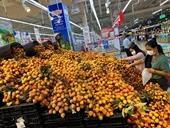 Central Retail triển khai hàng loạt chương trình kích cầu tiêu thụ vải thiều mùa vụ 2021