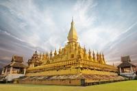 Tuyển sinh 60 suất học bổng du học Lào năm 2021