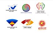 """Giải thưởng """"Quảng cáo sáng tạo Việt Nam"""" năm 2021"""