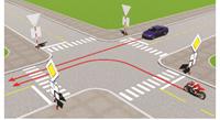 Hơn 8,7 vạn lượt thi trắc nghiệm Chung tay vì an toàn giao thông tuần 9