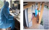 VNPT đầu tư hạ tầng kết nối 10 000 camera giám sát tại các khu cách ly