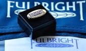 Chương trình Học giả Fulbright Việt Nam 2022 tuyển ứng viên