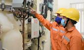 EVN sẽ hỗ trợ giảm giá điện đợt 3 do ảnh hưởng COVID-19